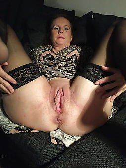 Old pussy naked Old Pussy
