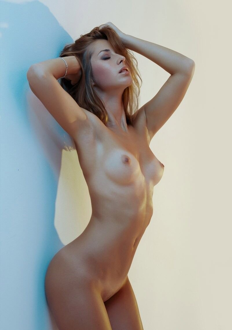 Aniston nackt fake jennifer Jennifer Aniston